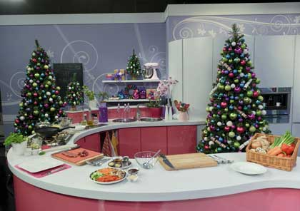FVM-ITV-studio-kitchen