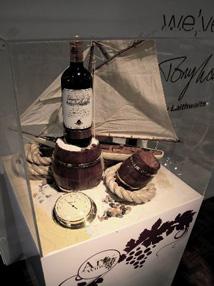 FVM-Laithwaites wine-1