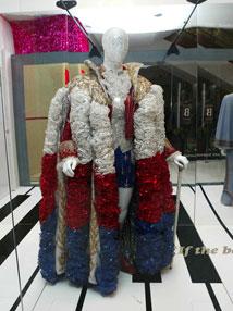 FVM-Liberace-costume-1